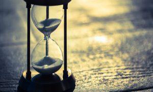 Fra Tomislav Pervan: Posljednja vremena – krajnji je čas da prestanemo živjeti prekriženih ruku