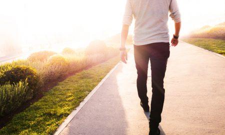 Najveća nagrada za ustrajan hod s Isusom