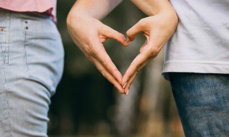 """Tečaj """"Ljubav i poštovanje"""" pomogao nam je pripremiti se za brak"""