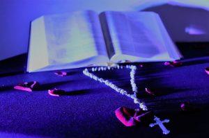 Proslavimo zajedno prvu godinu djelovanja Doma molitve Zagreb
