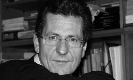 Veliki intervju: fra Ante Vučković o sjećanjima na djetinjstvo, pozivu, karizmatskom pokretu, novoj zbirki pjesama…