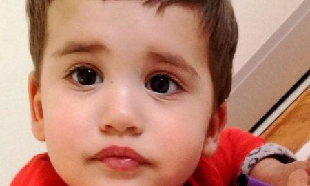 arin Rončević: Milu su spasili dobri ljudi i Božja pomoć – želimo da svako bolesno dijete dobije jednaku priliku za liječenje