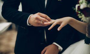 Nakon što je papa Franjo reformirao postupak za ništavnost ženidbe, broj parnica u Rijeci povećan za 60 posto
