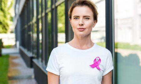 Žena koje je preboljela rak: Što sam naučila