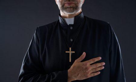 Pater Pelanowski: Govorio sam Gospodinu da se neću previše mučiti u toj misiji, ali vatra Njegove ljubavi počela je gutati moje srce