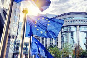 Božja objava: Europa će se opet obratiti ako će je evangelizirati Hrvati. Ali čime?