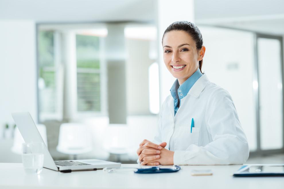 Zašto je važno dobro se pripremiti za pregled kod liječnika