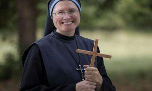 """S. Mary: Mogla sam biti ubijena toga dana, ali Bog mi je sačuvao život – zato sam odlučila reći """"da"""" njegovom planu za mene"""