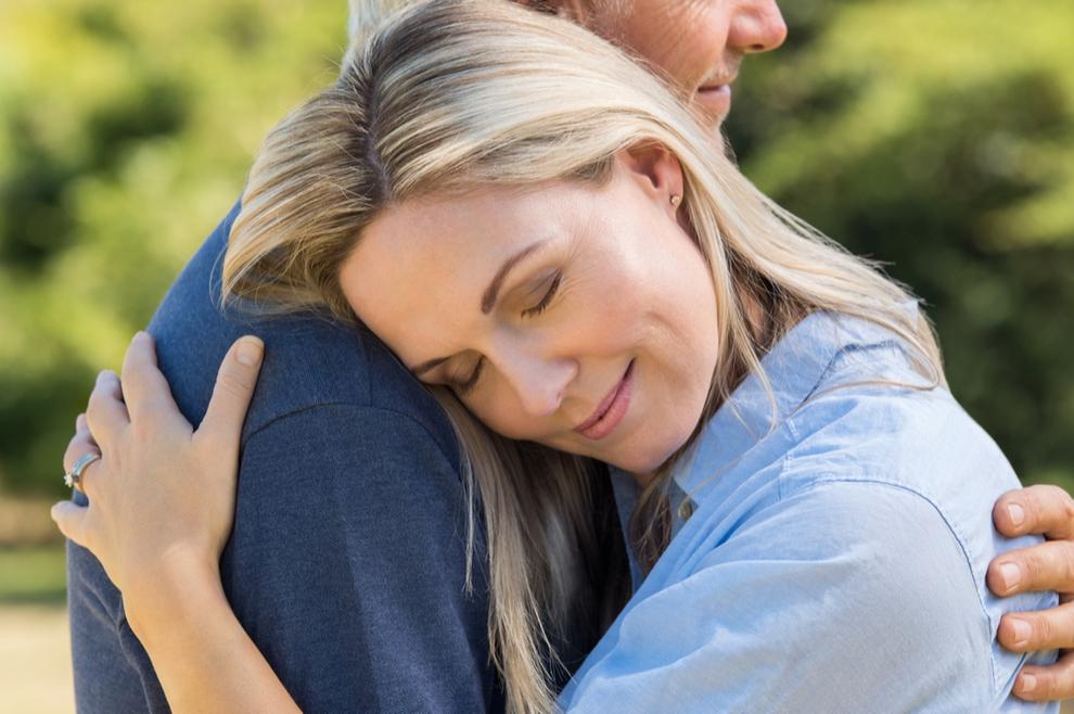Nije lako živjeti ono što smo čuli na tečaju, ali je potvrda da se stvari mogu mijenjati – ako smo spremni raditi na našem odnosu