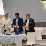 Zlatko Dalić: Bez vjere i bez dragoga Boga ništa se ne može napraviti