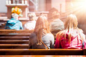 Uskršnja duhovna obnova za mlade kod sestara karmelićanki BSI