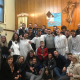 Humanitarna Zaklada sveti Dominik Savio proslavila svoj prvi rođendan