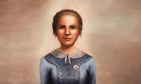 Izgubila je život da bi sačuvala čistoću: upoznajte Annu Kolesárovu, novu slovačku blaženicu