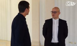 IDEO Crkveni sudac don Ante Rako: Nezrelost i nepovjerenje najčešći su uzroci koji dovode do raspada brakova