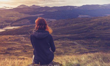 Duhovna obnova za žene u samostanu karmelićanki BSI