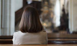 Duhovne vježbe u šutnji u samostanu sestara Karmelićanki BSI