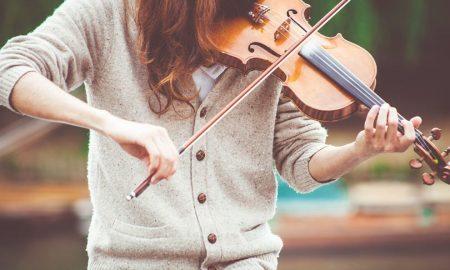 SKAC organizira glazbene duhovne vježbe, prijavite se