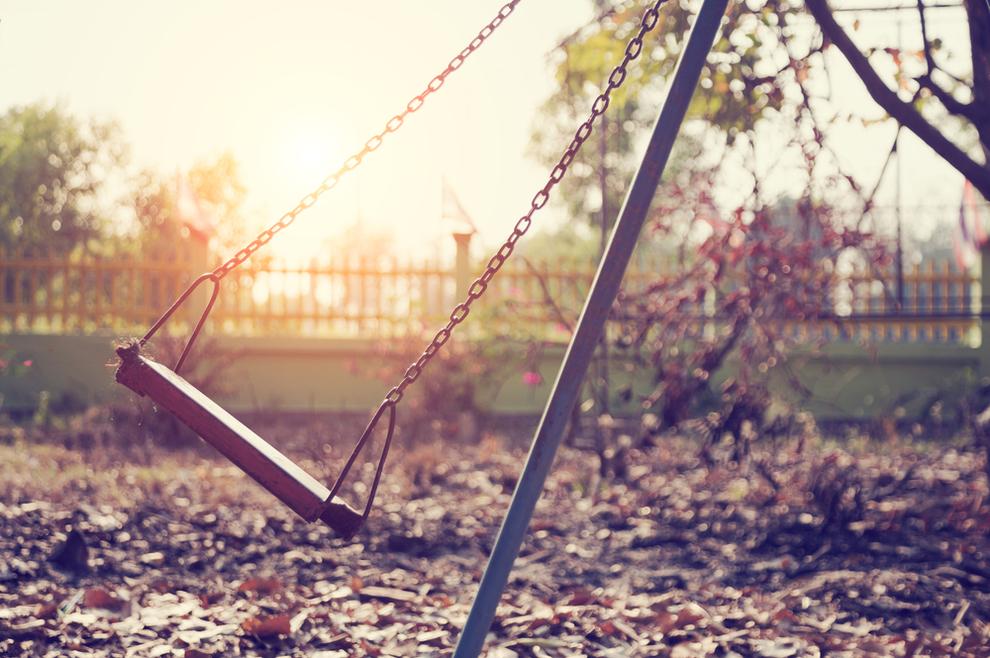 Augustyn Pelanowski: Kada izgubimo sve i svakoga, otkrit ćemo novi život u Bogu