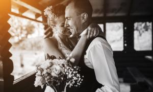 Kako sam suprugu oprostila njegovu tajnu