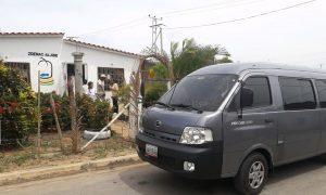 Misionarka svjedoči: Našli smo se u teškoj situaciji u Venezueli, no Gospinim zagovorom dogodilo se je čudo