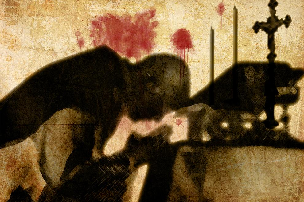 Pastiri koji su dali život za Krista: Ovi su svećenici ubijeni nakon II. svjetskog rata, a njihove priče rijetkima su znane…