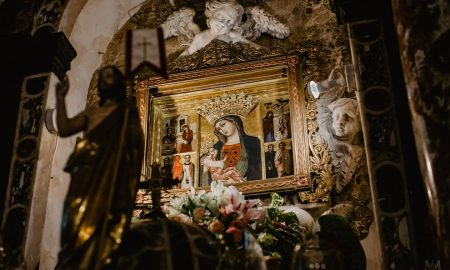 VIDEO Amorose objavile novu pjesmu posvećenu Djevici Mariji – poslušajte!