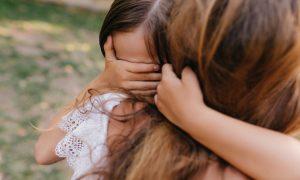 Nekim ženama Majčin dan ne predstavlja radost. Ako ste vi jedna od njih, ove vas misli mogu utješiti