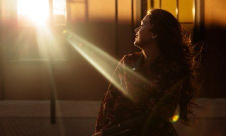 Što nam treba kako bi vjera u našem životu 'profunkcionirala'