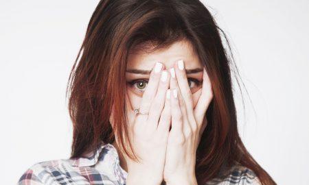 Bojiš se kritika? Ovako možeš prevladati taj strah