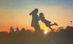Tomislav Ivančić: Mnogima je teško susresti se s vlastitom majkom, jer to znači susresti se sa svojom dušom, svojim srcem…