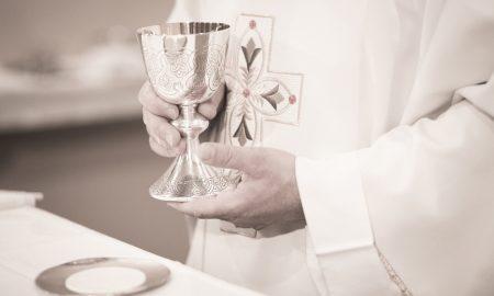 Drugi dio serijala o ubijenim svećenicima: Način na koji su ubijani govori o snažnoj mržnji prema Katoličkoj Crkvi