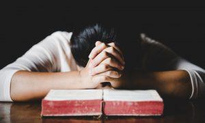 VIDEO Tomislav Ivančić: Kako doći do dubokog iskustva Duha Svetoga