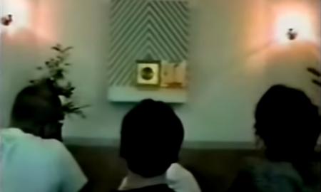 VIDEO Hostija je krvarila i pulsirala poput srca bačena na žeravicu