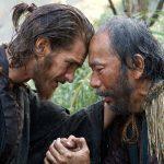 """""""Tišina"""" iz drugog kuta: Film opravdava otpadništvo od vjere a mučeništvo prikazuje kao nesreću"""