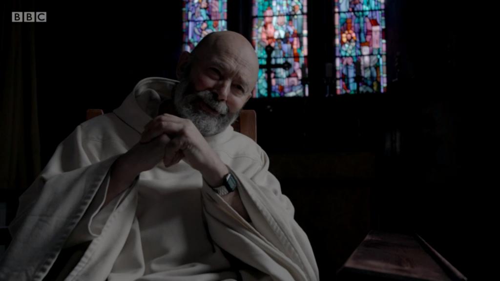 Otac Giles