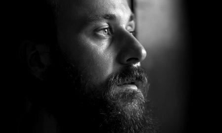 Augustyn Pelanowski: Isus te želi osloboditi od mržnje koju osjećaš prema sebi