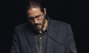 VIDEO Jim Caviezel: Šest mjeseci prije razgovora za prestižnu filmsku ulogu, menadžer mi je savjetovao da počnem redovito moliti krunicu…