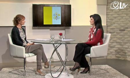 Naša kolumnistica o (ne)razrješivosti ženidbe na Laudato TV-u: Nije točno da je Papa prekinuo s tradicijom, on nije rekao da ne postoji objektivno stanje grijeha