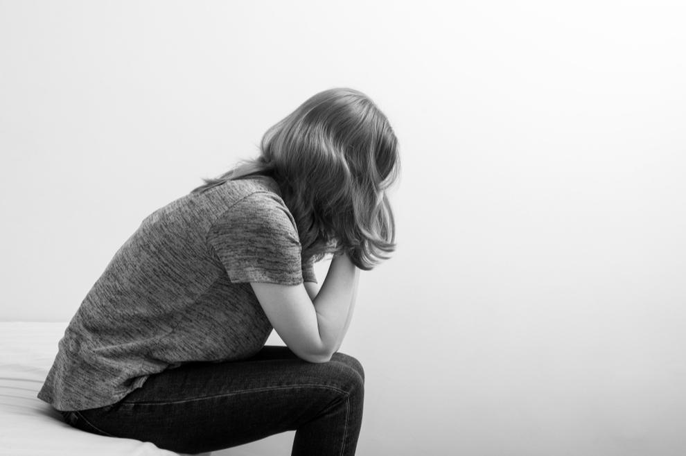 VIDEO Kako se nositi s emocionalnim manipulatorima u vezi i braku?
