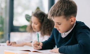Iz pisma jednog ravnatelja: Recite svojoj djeci da ne moraju biti liječnici ili inženjeri da bi bili sretni