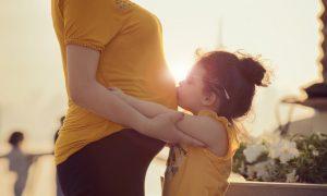 Žalbeni sud u Engleskoj stao u obranu života: Trudnici neće prisilno izvršiti pobačaj, kako je prethodno odlučio Sud za zaštitu