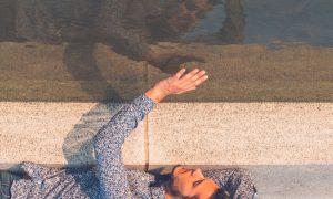 Oholost – bolest koja zahvaća 'istinske' vjernike