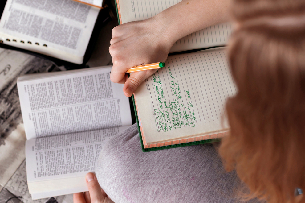 """""""Nedavno smo o plodovima 'Škole molitve' svjedočili i u našoj župnoj crkvi, mnogi su nam se pridružili nakon toga"""""""
