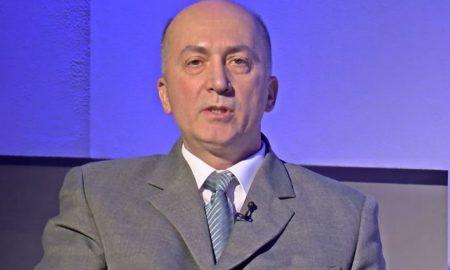 Preminuo Antun Lisec, liječnik i pro-life aktivist