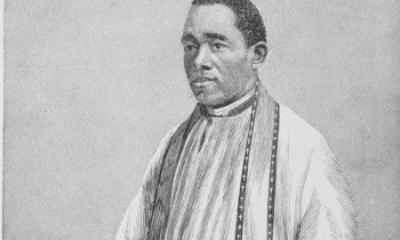 Prvi crni svećenik: Nijedno ga sjemenište u Americi nije htjelo primiti zbog boje kože – zaređen je u Rimu i potom vraćen na službu u Sjedinjene Američke Države…