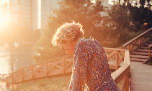 Razlog zbog kojeg ne osjećamo prisutnost Duha Svetoga u molitvi (i zašto nam se odnosi s ljudima kvare)