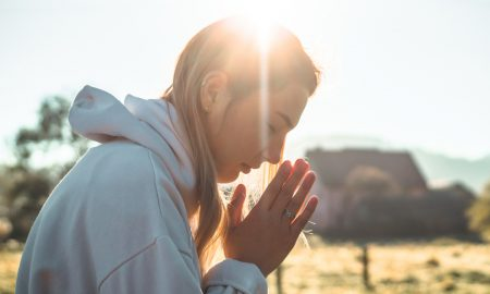 Sveti nas Antun uči: Kako moliti da bi naša molitva imala smisla i ploda