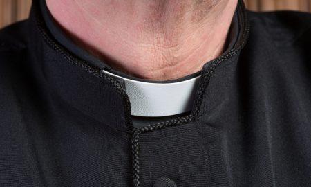 Poljski svećenik izboden ispred crkve, motivi napada još nisu poznati