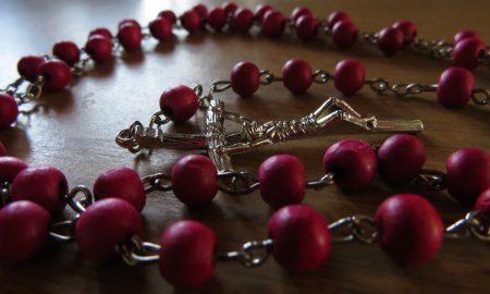 Prijavite se na dvodnevni Tečaj razmatranja krunice i naučite krunicu moliti srcem!