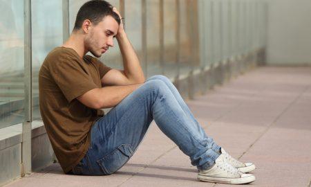 Zbog nezahvalnosti postao sam nesretan čovjek